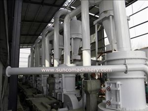 High Pressure Grinding Mill, stone grinding mill