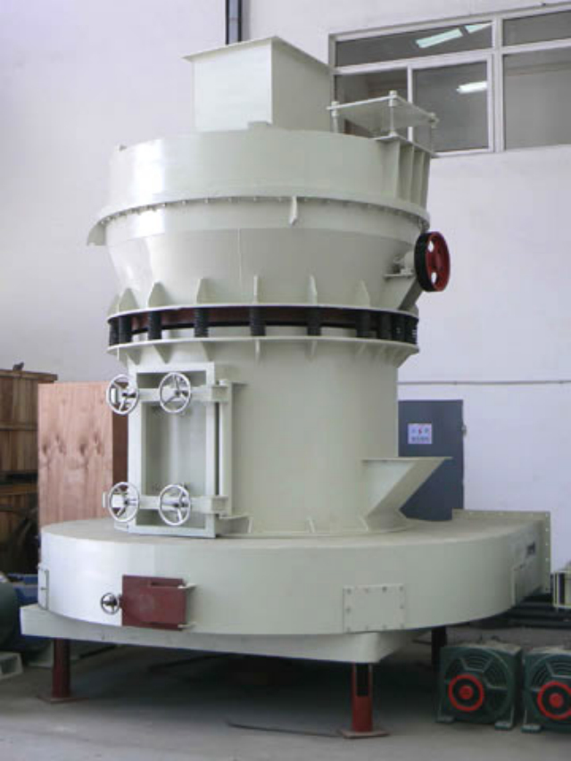 High Pressure Grinding Mill, Grinding Mill, Raymond Mill, Stone Grinding Mill