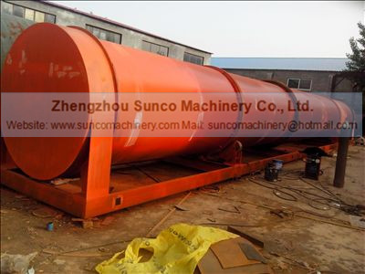 Wood chips dryer, drying wood chips, wood chip dryer, wood chips drying machine