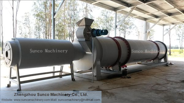 Wood chip dryer manufacturers, wood chip dryer, wood chip drying machine