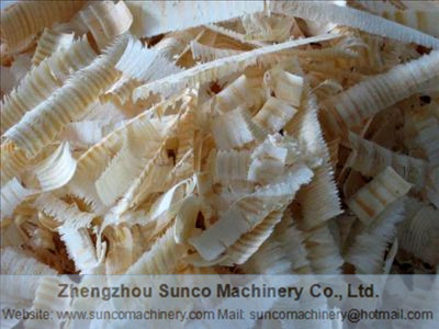 Jamaica wood shavings dryer, wood shavings drying machine, rotary wood shavings dryer