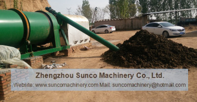 Poultry manure drying machine, chicken manure dryer, drying chicken manure dryer machine