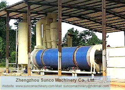 Chicken manure dryer , chicken manure drying machine, poultry manure dryer