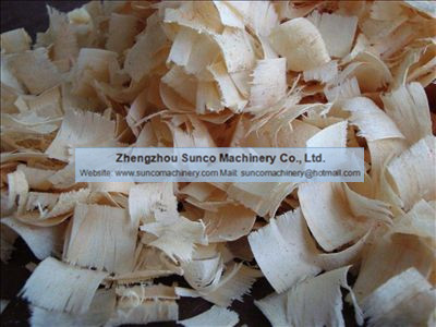 Malaysia wood shavings dryer, wood shavings drying machine, rotary wood shavings dryer